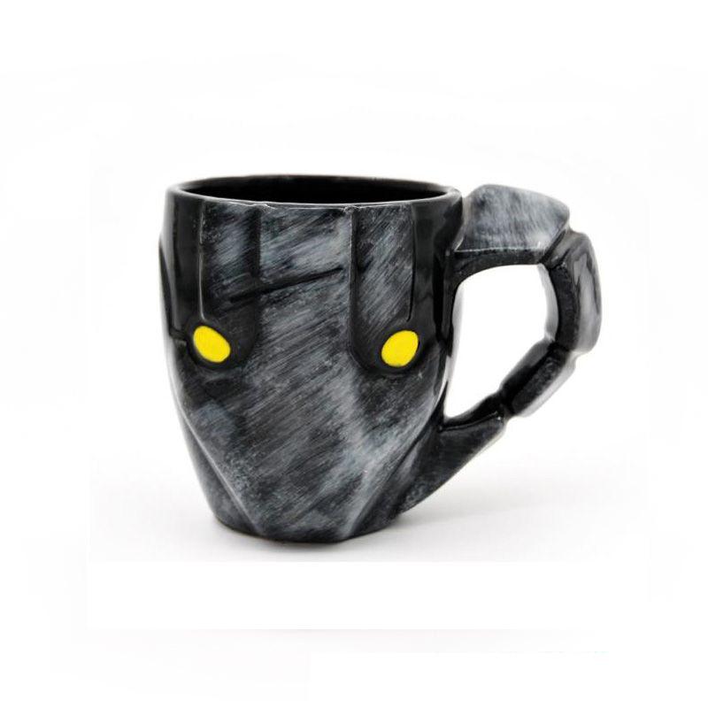 sven mug ceramic cup