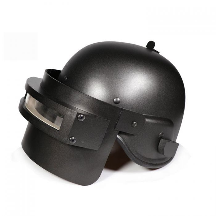 Helmet Level 3 From Pubg Royalty Free Vector Image - Ogmetro com