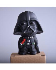 Star Wars Darth Vader Action Figure Model