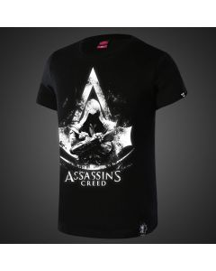 Men's Assassins Creed Tee shirt