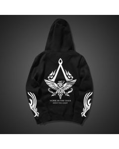 Assassin's Creed Premium Hoodie
