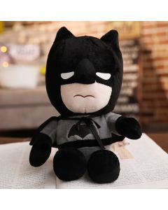 batman-plush-soft-stuffed-toys-doll