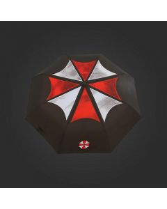 Biohazard Resident Evil Umbrella