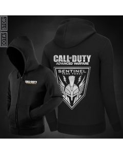 Call of Duty Advanced Warfare Hoodie Sweatshirt