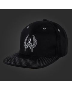 Counter Strike:Global Offensive CSGO Hat Cap Snapback