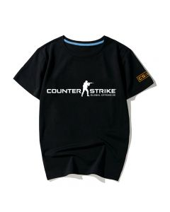 Counter Strike:Global Offensive CSGO T-Shirt