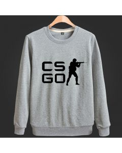 CSGO Fleece Sweatshirt - Men's