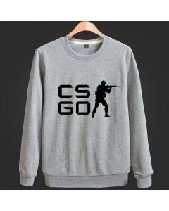 CSGO Fleece Sweatshirt - Men's