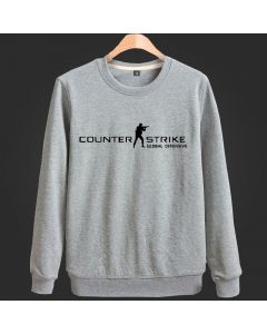 CSGO Global Defensive Sweatshirt - Men's