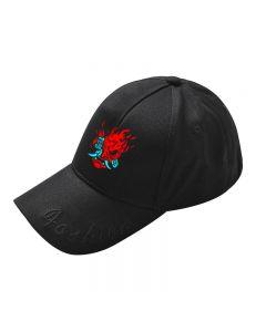 Cyberpunk 2077 Snapback Caps Baseball Cap Hat