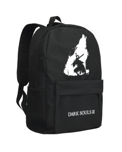 Dark Souls Rucksack School Bag