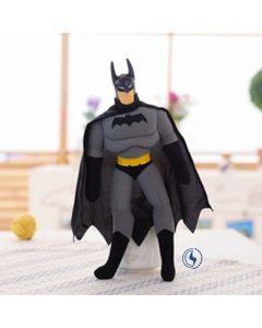 DC Batman Plush Soft Stuffed Toys Doll