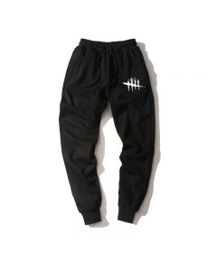 Dead by Daylight Cotton Sweatpants