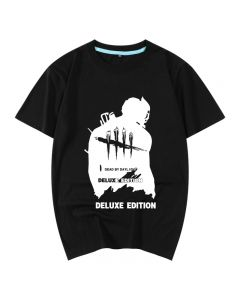 Dead by Daylight Cotton Tee Shirt
