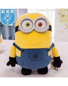 Despicable Me Soft Stuffed Plush Toys