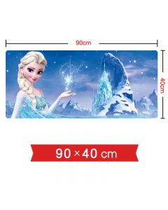 Disney Frozen Ultra Large Gaming Mouse Pad Mouse Mat