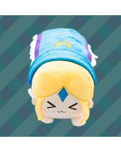 Dota 2 Crystal Maiden Plush Soft Stuffed Pillow