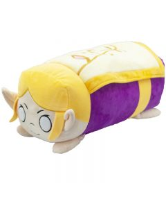 Dota 2 Invoker Plush Soft Stuffed Pillow