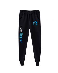 DOTA 2 Team Liquid Sweatpants