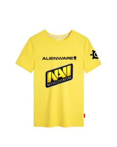 Dota 2 Team Navi T-Shirt