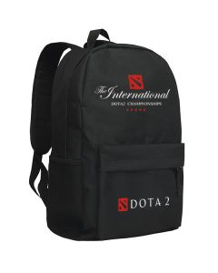 DOTA 2 The International Backpack