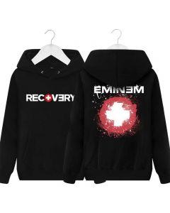 Eminem Pullover Hoody Hooded Sweatshirt