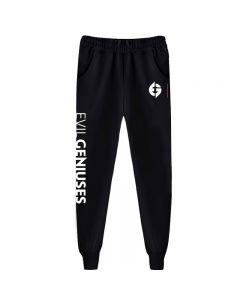 evil-geniuses-printed-sweatpants-adjustable-waist-jogger