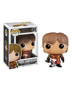 Funko Pop! Vinyl Game of Thrones Tyrion Lannister