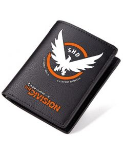 Game Tom Clancy's The Division Short Wallet