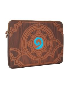 HearthStone Laptop Bag Notebook Bag