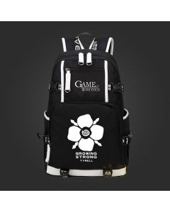 House Tyrell Game of Thrones Backpack