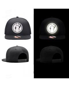 Invictus Gaming Luminous Snapback Caps Baseball Cap Hat