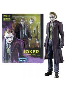 Joker The Dark Knight Batman Action figure
