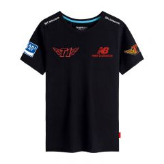 League of Legends LOL SK telecom T1 SKT T-Shirt