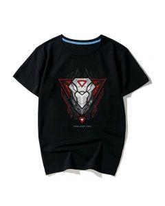 League of Legends LOL Zed Tee Shirt