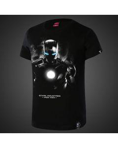 Marvel Iron Man T-Shirt