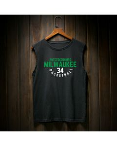 milwaukee-bucks-giannis-antetokounmpo-number-34-tank-top