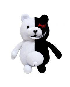 Monokuma Plush Soft Stuffed Doll