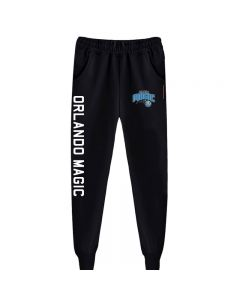 NBA Orlando Magic Printed Sweatpants
