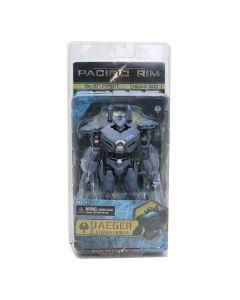 NECA Pacific Rim Striker Eureka Action Figure Toy