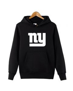 nfl-new-york-giants-pullvoer-hoodie-fleece-sweatshirt
