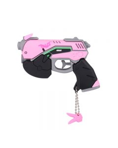 overwatch-d-va-light-gun-portable-mobile-power-bank