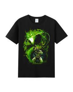 Overwatch Genji Shirt - Men's