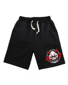 Overwatch Genji Shorts Men Boardshorts
