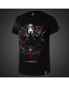 Overwatch Genji Shirt - Men's