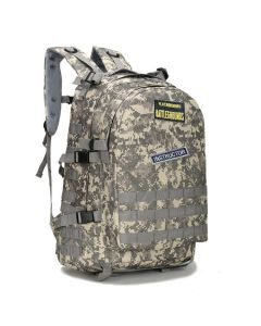 Playerunknown's Battlegrounds Backpack Rucksack