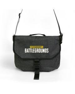 Playerunknown's Battlegrounds Crossbody Bag