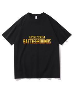 PlayerUnknown's Battlegrounds Men T-Shirt