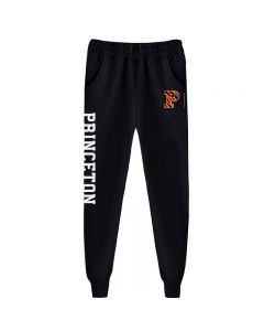 Princeton University Sweatpants Jogger Casual Pants
