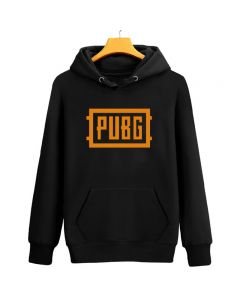 PUBG PlayerUnknown's Battlegrounds Unisex Hoodie